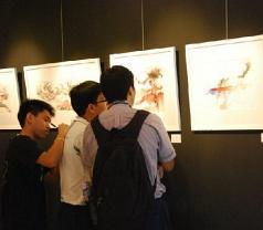 Musa Abode Art Gallery & Art School Photos