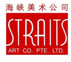 Straits Art Co. Pte Ltd Photos