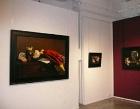 Richard Koh Fine Art Photos