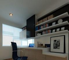 Concept Trend Interior Consultancy LLP Photos