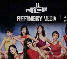 Refinery Pte Ltd Photos