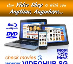 Videohub Multimedia Photos