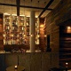 BEDROCK Bar & Grill (Pan Pacific Serviced Suites)