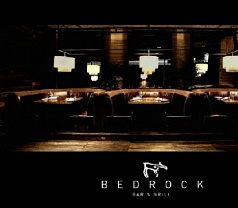 BEDROCK Bar & Grill Photos