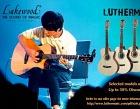 Luther Musicworks Photos