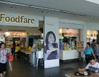 NTUC Foodfare Photos