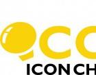IconChannel Photos