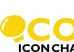 IconChannel Photos