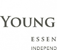 Young Living Singapore Photos