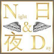 Night & Day Talent Management Photos