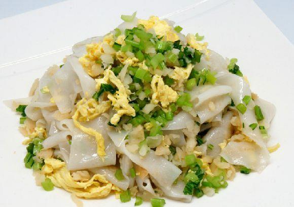 Kway Tiao