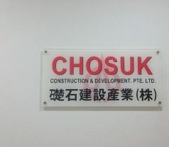 Chosuk Construction & Development Pte Ltd Photos