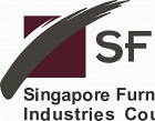 Singapore Furniture Industries Council Photos
