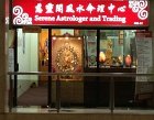 Serene Astrologer & Trading Photos