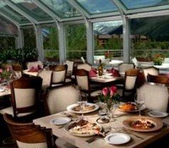 Keystone Restaurant Pte Ltd Photos