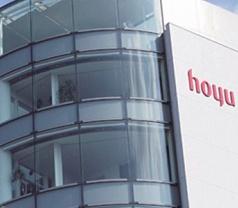 Hoyu Singapore Pte Ltd Photos