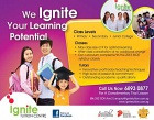 Ignite Tuition Centre Photos