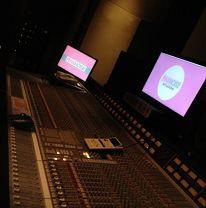 Atomic Studios  Photos