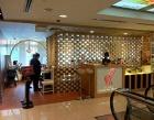 Nanxiang Steamed Bun Restaurant Photos