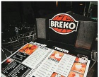 Breko Cafe Photos