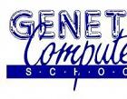 Genetic Computer School Pte Ltd Photos