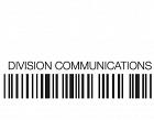 Division Communications Pte Ltd Photos