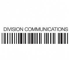 Division Communications Pte Ltd Photos