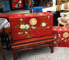 Chinese Art Centre Pte Ltd Photos
