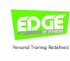 Edge of Fitness Photos