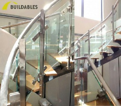 Buildables Pte Ltd Photos