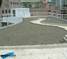 Bestcoat Contract Services Pte Ltd Photos
