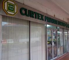 Curtex Pte Ltd Photos