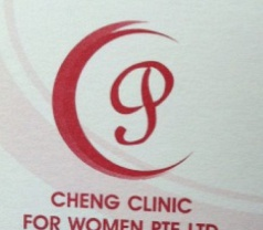 Cheng Clinic For Women Pte Ltd Photos