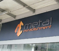 Metal Establishment Pte Ltd Photos
