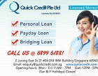 Quick Credit Pte. Ltd.  Photos