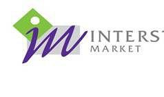 Interstates Market (2007) Pte Ltd Photos