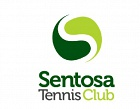 Sentosa Tennis Club Photos