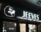 Jeeves Singapore's Finest Dry Cleaners Photos