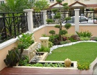 Tai Kwang Garden Pte Ltd Photos