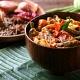 Na Na Fish Head Curry
