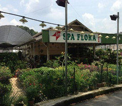 Spa Flora Pte Ltd Photos
