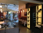 Nicolas Le Restaurant Photos