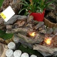 Goodwood Florist Pte Ltd (Goodwood Florist)