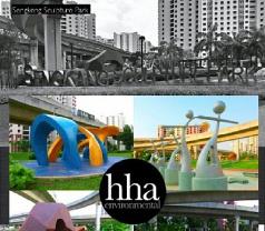Hong Hai Environmental Art Pte Ltd Photos