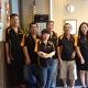 Old Village Cafe's Staff