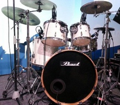 Boon Musical Instrument Centre Photos