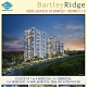 Bartley Ridge Fast selling project since launched Kindly call Paul Lim (65) 9237 8688 for appointment