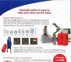 Display Express Pte Ltd Photos