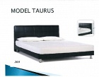 Dream Bed Manufacturing Photos