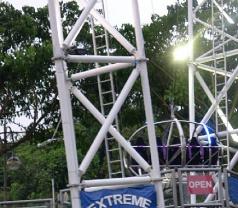 GX-5 Extreme Swing Photos